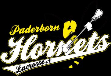 Paderborn Hornets Lacrosse e.V.